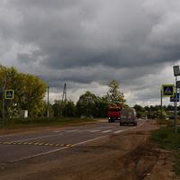 Шугарово