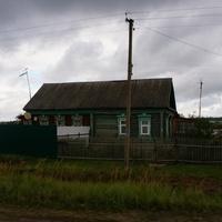 Ситне-Щелканово