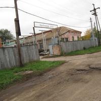 Новобурасский РЭС