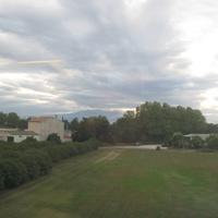 Perpignan 2014