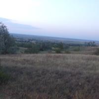 Вид на юго-восток