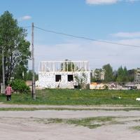 Строительство по программе ветхое жилье