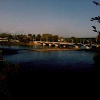 река Уда
