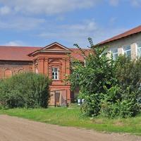 Новая и старая школы
