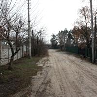 село Пирново ул.Горького