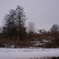 Дубнево