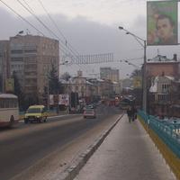 Мост (ул. Соборная)
