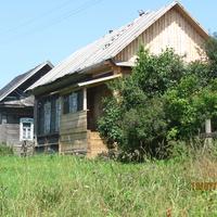 Дом в Раменье после ремонта.