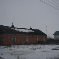 Леонтьево