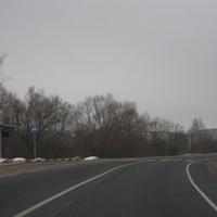 Сотниково