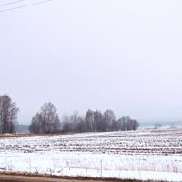 Утенково