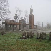 Ново-Полтавское