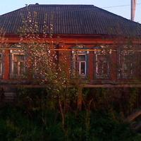 Шишадеево