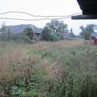 Симонов городок Тверская область