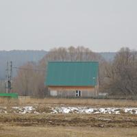 Бурцево