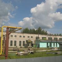 Сольвычегодск  2014