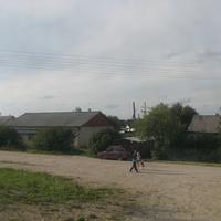 Костылево 2014