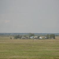 Котлас 2014