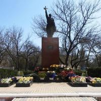 11 апреля. День освобождения Красноперекопска