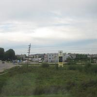 Вельск 2014