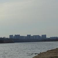 Сабурово