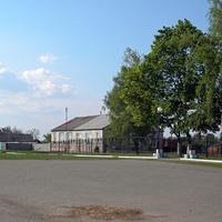 Облик села Демидовка