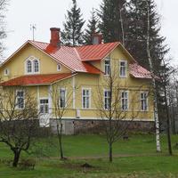 Дом в Пернайя