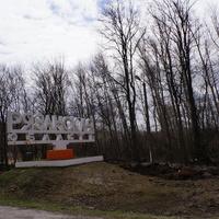 Стелла: Рязанская область