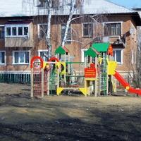 Забота о детях, ул. Гагарина