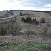 Троицко-Печорск