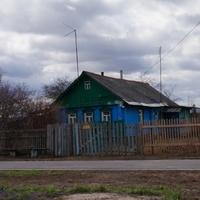 Кошелево