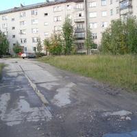троицко-печорск квартал южный