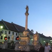 Maribor 2015