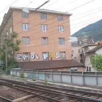 Bolzano 2015