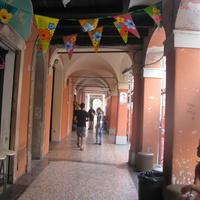 Bologna 2015