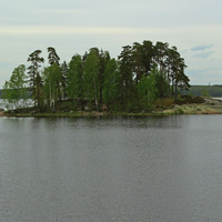 Островок