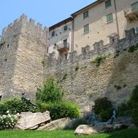 San Marino 2015