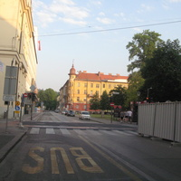 Ljubljana 2015