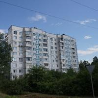 Улица Ленина 11