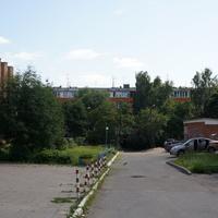 Улица Ленина 8