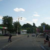 Ул Советская 39