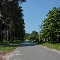 с.Пирново