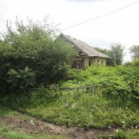 Барановка