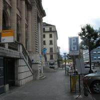 Genève 2015