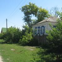Карабутская улица