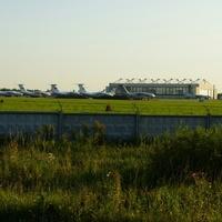 123 авиаремонтный завод.