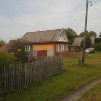 д. Каблуково
