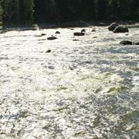 Река Кюмийоки
