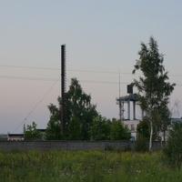 Радиотехнические войска ПВО