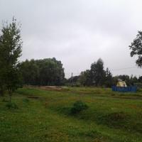 Савельево, ул. Просторная